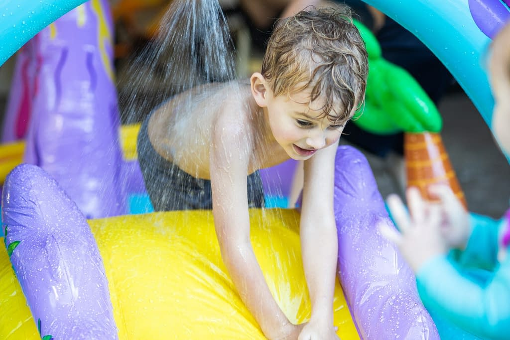 water parks electro mechanical engineering company fountains ice rinks water falls ice rinks